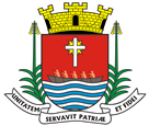 Portal dos Conselhos de Ubatuba